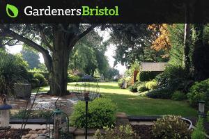 Reliable Bristol's Gardeners